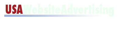usawebsiteadvertising.com