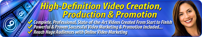 videocreation_promotion
