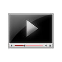 1371086941_video-icon